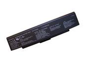 8800mAh Sony VGP-BPS9B VGP-BPS9/B VGP-BPS9A/Blaptop battery
