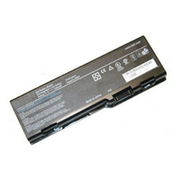 Cheap Dell Inspiron 6000 E1705 laptop battery Type D5318