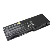 7200mAh/80WH Dell Inspiron 6400 E1505 Laptop Battery Type KD476