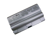 Replacement for Sony VGP-BPS8 VGP-PS8A VGP-BPS8B Battery 8800mah