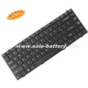 Replacement and Original VAIO VGN-FZ Keyboard are on sale