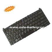 Discount Dell Vostro 1310 Keyboard