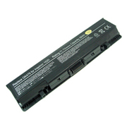 New Dell Inspiron 1520 1521 Laptop battery