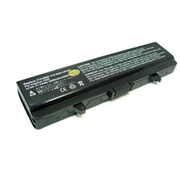 New Dell Inspiron 1525 1526 Laptop battery
