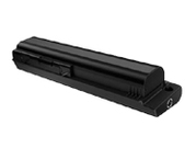 10.8V HSTNN-DB73 laptop battery, HSTNN-DB73 batteries