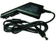 CAR CHARGER POWER SUPPLY ADAPTER FOR TOSHIBA best offer