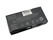 benq SQU-505 916C4390F Laptop Battery, SQU-505 916C4390F batteries