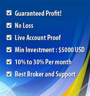 GK Forex Best Auto Trading Software,  Australia