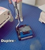 Business for Sale Carpet Cleaning Service in Orange/Bathurst NSW