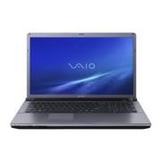 Sony VAIO VGN-TX1