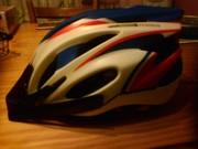 Netti Bike Helmet
