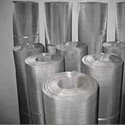 302 Stainless Steel Wire Mesh Specifications