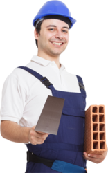Find Award winning Carpenters Port Melbourne | Service Central