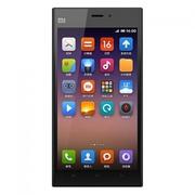Xiaomi Mi4 M4 64GB 3GB RAM Android 4.4 Kit Kat Snapdragon 2.5GHz Singl
