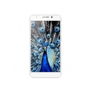 HUAWEI Honor 6 Plus Octa-core Kirin 920 5 inch FHD LTE 4G Dual sim And