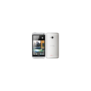 HTC ONE 4.7 Inch Screen Quad-Core MT6589T 13MP Camera 2GB RAM 16