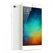 Xiaomi Note Pro 4GB+64GB 4G LTE Dual Sim Android 4.4 Snapdragon 810 Oc