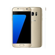 Dropship Samsung Galaxy S7 from China
