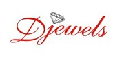 diamond jewellery Exporter in India