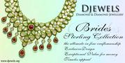 Diamond Jewellery Retailer