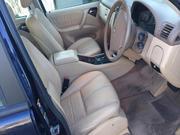 2004 mercedes-benz 2004 Mercedes-Benz ML500 Luxury Auto 4x4 MY04