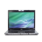 Acer TravelMate TM8210-6632 15.4-inch Notebook PC--312 USD