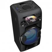 Sony MHCV11 High Power Home Audio System 470W with Bluetooth & NFC Gen