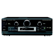 Technics SA-DX950 Ex-Display Dts Home-Cinema Receiver