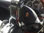 Porsche Cayenne 8 cylinder Petr