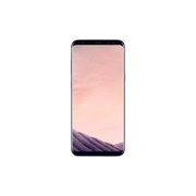 Samsung Galaxy S8 PLUS G9550 (FACTORY UNLOCKED) 6.2