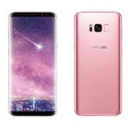 Samsung Galaxy S8 Plus G955FD 6.2-Inch 4GB/64GB LTE Dual SIM UNLOCKED