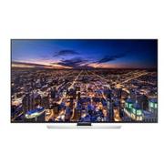 Samsung UHD 4K HU8550 Series Smart TV yy
