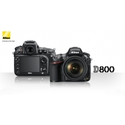 nikon d800 digital camera uu00