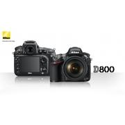 nikon d800 digital camera uu00