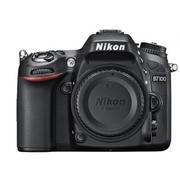 Nikon - D7100 Digital SLR Camera (Body Only) - Black 77