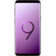 Samsung Galaxy s9 128GB vvv