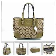 coach handbags, coach, Cheap Coach handbags, coach outlet